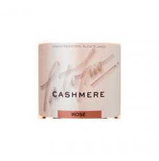 Pato Frio Cashmere Rosé 2018