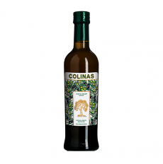Colinas Huile d'Olive Extra Vierge