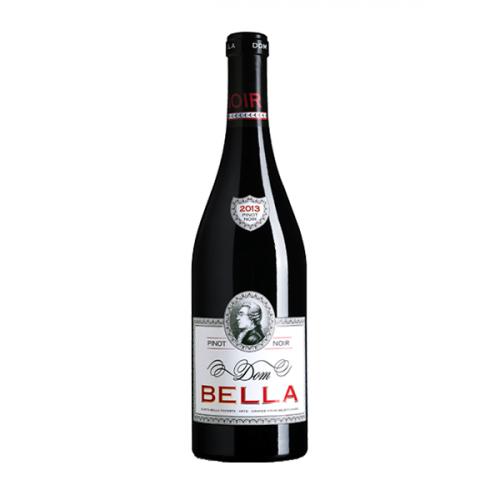 Dom Bella Pinot Noir Red 2013