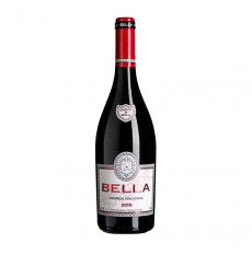Dom Bella Superior Rosso 2016