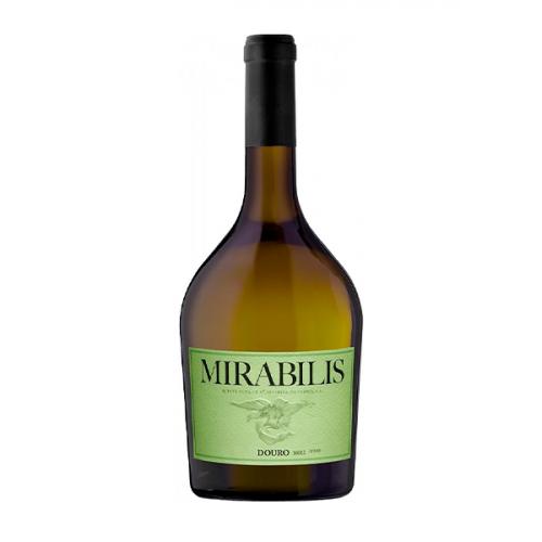 Quinta Nova Mirabilis Grand Reserve White 2018