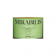 Quinta Nova Mirabilis...