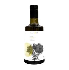 Mainova Classic Huile d'Olive Extra Vierge