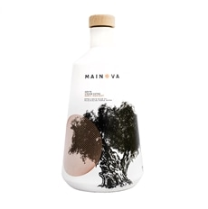 Mainova Early Harvest Extra Natives Olivenöl