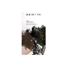 Mainova Early Harvest Extra...