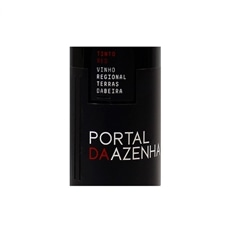 Portal da Azenha Red 2017