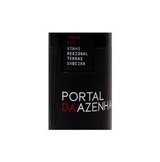 Portal da Azenha Rouge 2019
