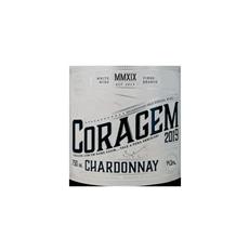 Vidigal Coragem Chardonnay...