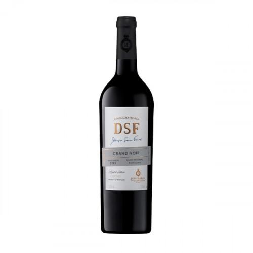 DSF Colecção Privada Grand Noir Tinto 2015