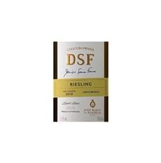 DSF Colecção Privada...