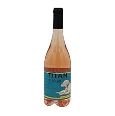 Titan of Douro Riserva Rosato 2019