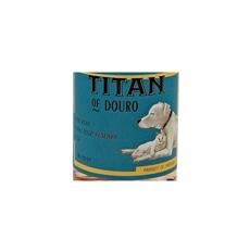 Titan of Douro Riserva...