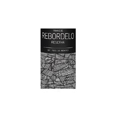 Vinhas de Rebordelo Reserve...