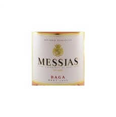 Messias Rosé Brut Sparkling...