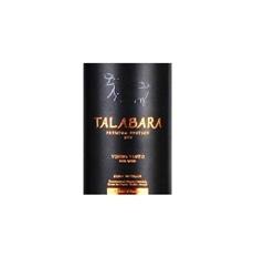 Quinta dos Currais Talabara...