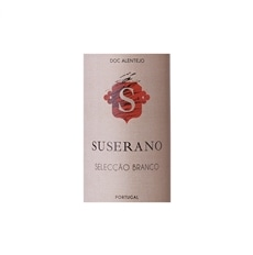 Suserano Selection White 2017