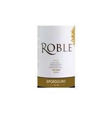 Roble Red 2015