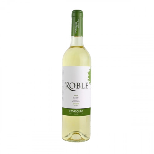 Roble Bianco 2017