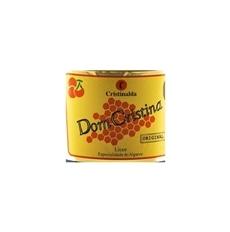 Dom Cristina by Cristinalda