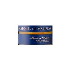 Marquês de Marialva Blanc...