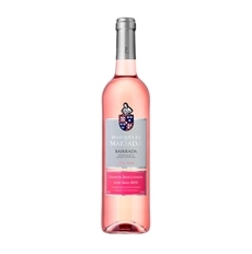 Marquês de Marialva Selected Harvest Rosé 2019