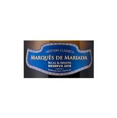 Marquês de Marialva Bical...