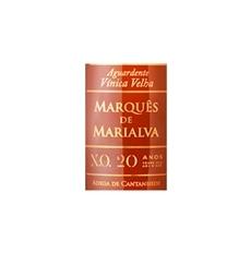 Marquês de Marialva XO 20...