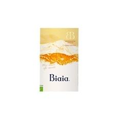Biaia Biologic Branco 2019
