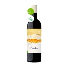 Biaia Biologic Red 2019
