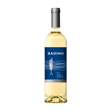 Sadino Branco 2019