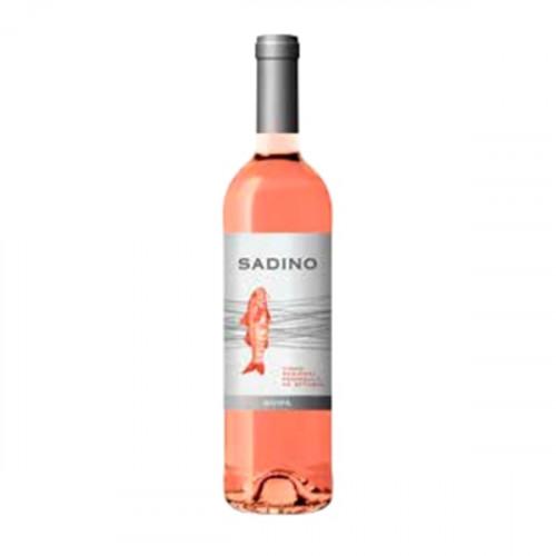 Sadino Rosé 2019