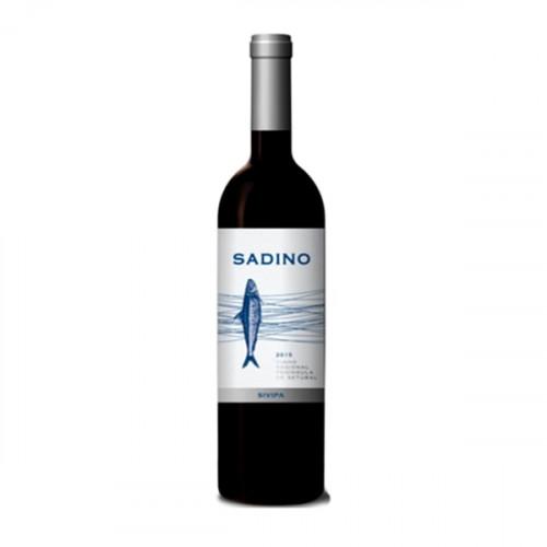 Sadino Tinto 2019