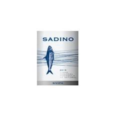 Sadino Rosso 2018