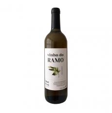 Grambeira Vinho do Ramo Blanco 2017