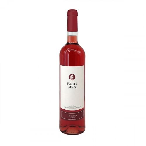 Herdade da Fonte Seca Selection Rosé 2019