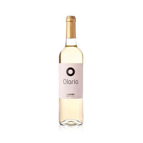 Olaria Blanc 2019
