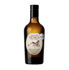 Quinta da Pacheca Extra Virgin Olive Oil