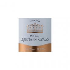 Quinta do Covão Selected...