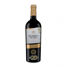 Reserva do Paul Grand Reserve Red 2014