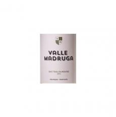 Quinta Valle Madruga Selected Harvest White 2017