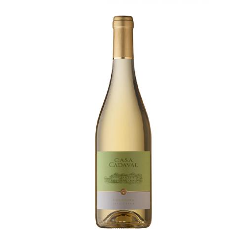 Casa de Cadaval Blanc 2017