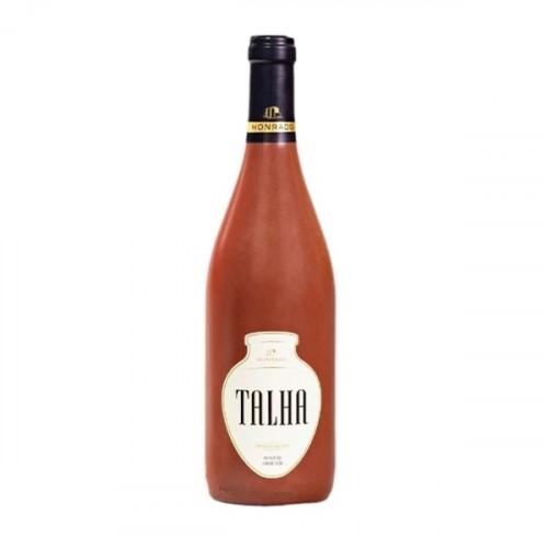 Honrado Vinho de Talha Blanc 2018