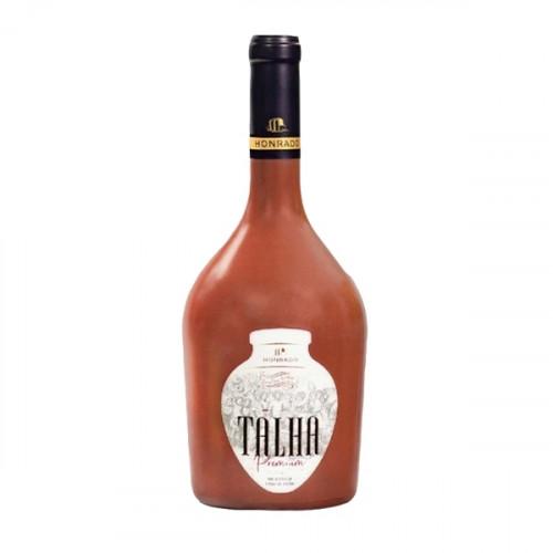 Honrado Vinho de Talha Premium Rouge 2018