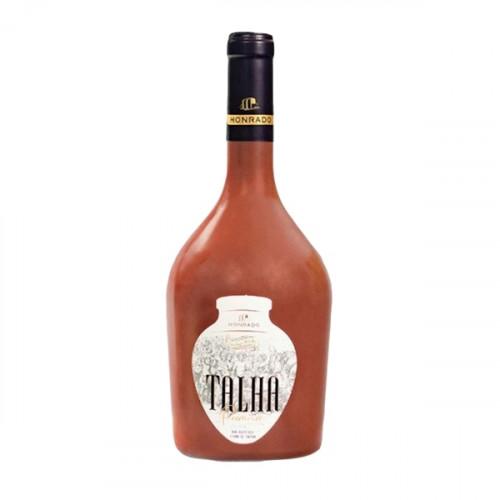 Honrado Vinho de Talha Premium White 2018