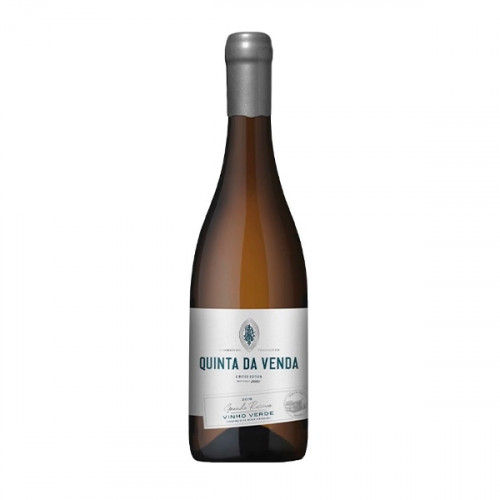Quinta da Venda Grand Reserve White 2019