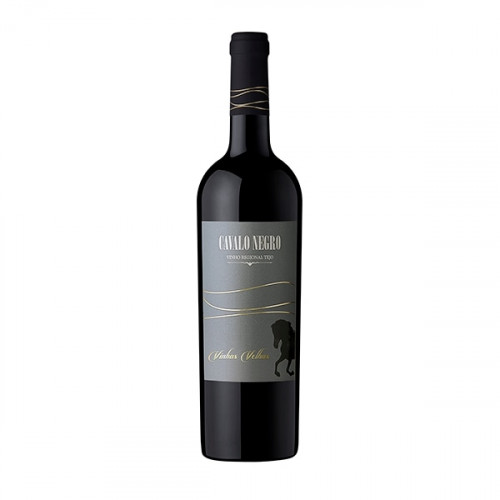 Cavalo Negro Old Vines Red 2018