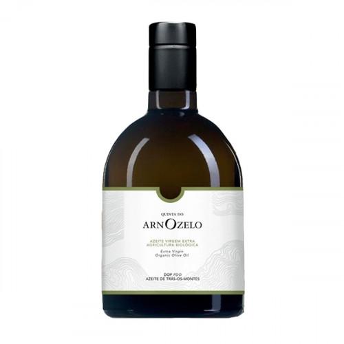 Quinta do Arnozelo Organisch Extra Natives Olivenöl