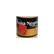 Zimbro Rosa Negra Anís