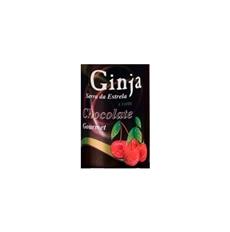 Serra da Estrela Ginja with...