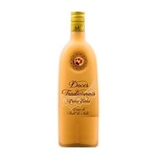 Doces Tradicionais Pastel de Nata Liquore